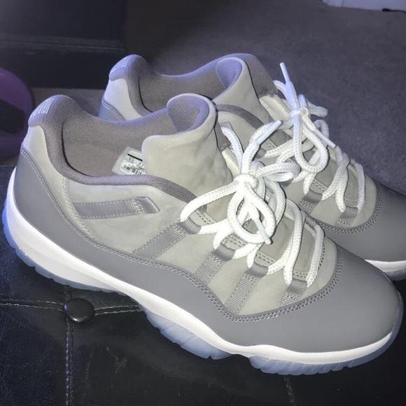 Jordan Shoes | Brand New Air Jordan